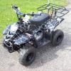 We also carry mini quads of different sizes!