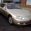 1998 lexus sc400 V8! Loaded runs new low miles 3990.00