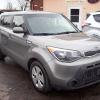 2015 Kia Soul 50k Like new factory warranty 11900.00