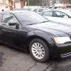 2011 Chrysler 300 Loaded clean runs great 9990.00