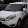 2015 Dodge Ram Promaster City Cargo Premium xlt like new in every way! 12900.00