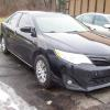 2012 Toyota Camry Clean hwy miles runs new 8990.00
