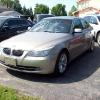 2011 Bmw 325i xdrive loaded! 9990.00 low miles