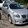 2009 Pontiac Vibe gt Like New 6sp automatic! $8990.00