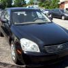 2008 Kia Optima Loaded 4cy sunroof Low miles $6990.00